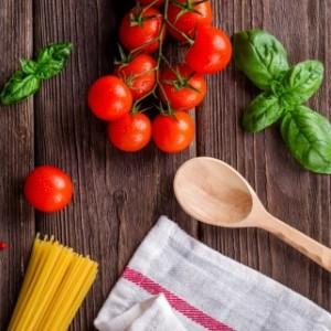 Oczyszczajaca Dieta Zupowa Zasady Dobry Dietetyk Dietetyk
