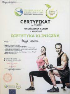 certyfikat-dobry-ceniony-diete_10.jpg
