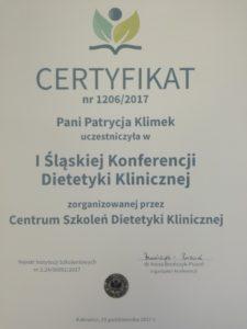 certyfikat-dobry-ceniony-diete_11.jpg