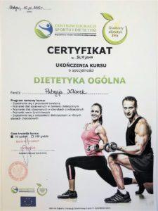 certyfikat-dobry-ceniony-diete_12.jpg