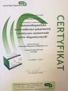 certyfikat-dobry-ceniony-diete_13.jpg