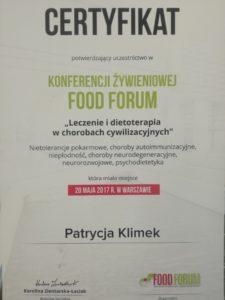 certyfikat-dobry-ceniony-diete_6.jpg