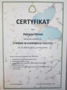dobry_ceniony_dietetyk_odchudzanie__patrycja_klimek_2.jpg