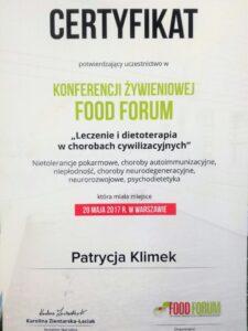 dobry_ceniony_dietetyk_odchudzanie__patrycja_klimek_5.jpg