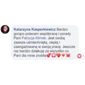 opinie_dietetyk_patrycja_klimek_legnica_1.jpg
