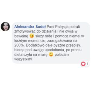 opinie_dietetyk_patrycja_klimek_legnica_3.jpg