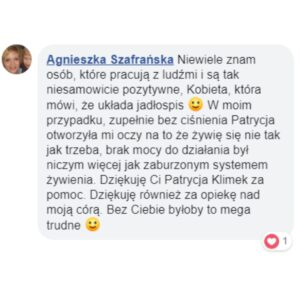 opinie_dietetyk_patrycja_klimek_legnica_4.jpg