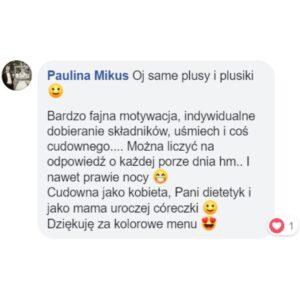 opinie_dietetyk_patrycja_klimek_legnica_5.jpg
